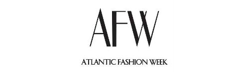 Atlantic Fashion Week Canada North America