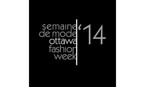 Ottawa fashion Week Canada North America