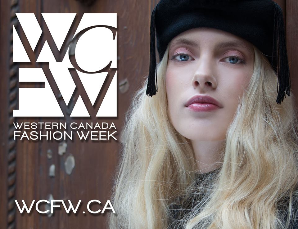Western Canada Fashion Week