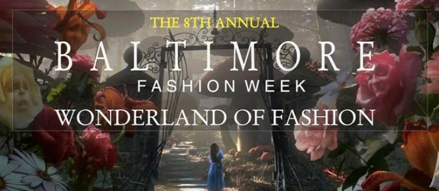 Batlimore Fashion Week