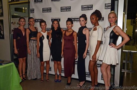 Connecticut Fashion Week