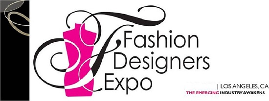 Fashion Designers Expo Florida