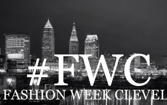 Fashion Week Cleveland
