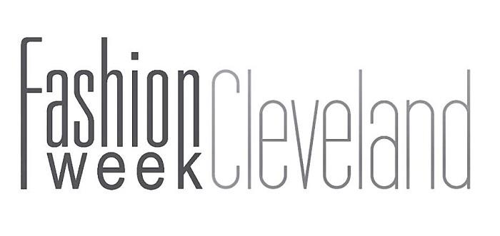 Fashion Week Cleveland
