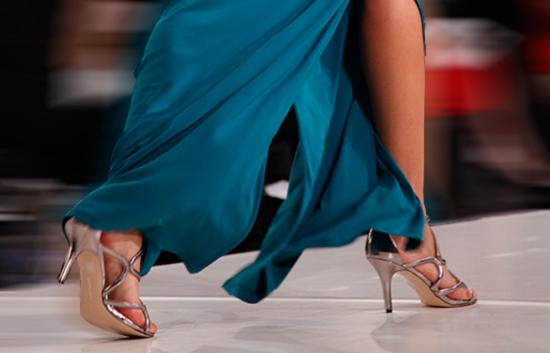 Fashion Week Bellevue Collection