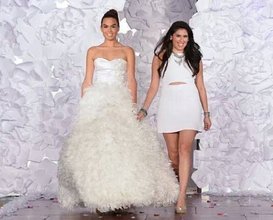 Fashion Designers Expo Florida