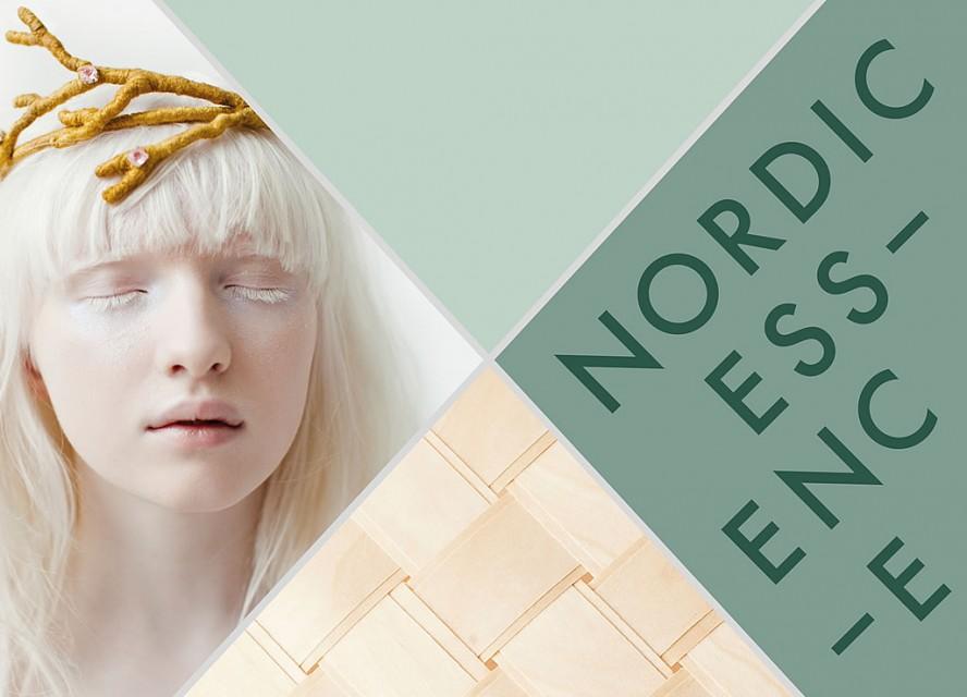 Formex 2015 – Swedish Trends Nordic Essence