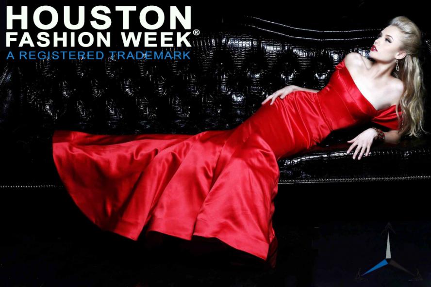 Houston Fashion Week