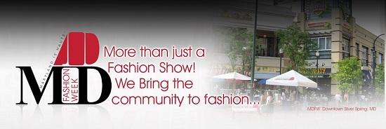 Maryland Fashion Week