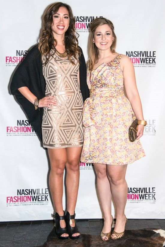 Nashville Fashion Week