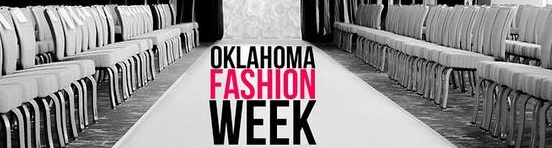 OKC Fashion Week