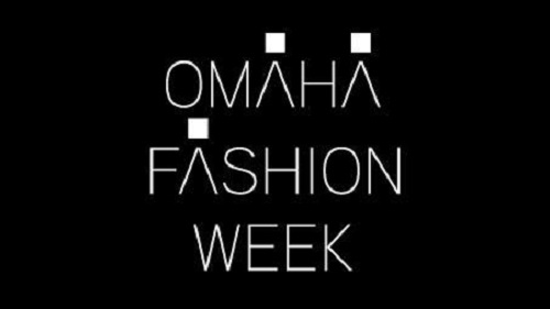 Omaha Fashion Week