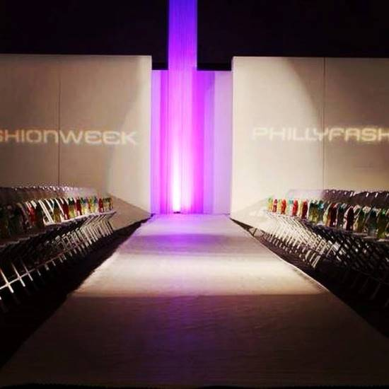 Philly Fashion Week