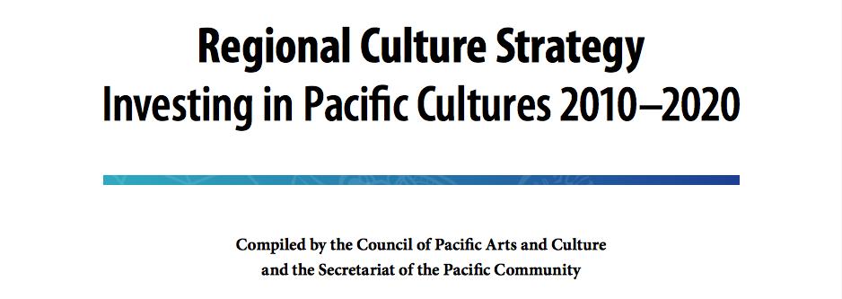 Secretariat of the Pacific Community logo