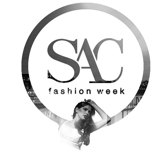 Sacramento Fashion Week
