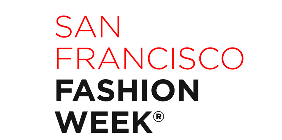 San Francisco Fashion Week