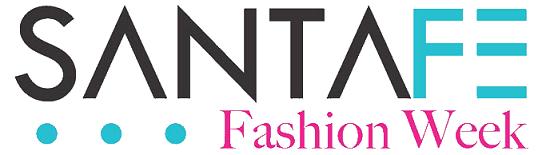 Santa Fe Fashion Week
