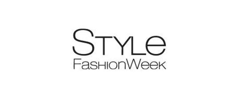 Style Fashion Week Los Angeles