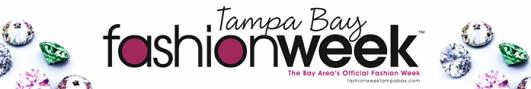 Tampa Bay Fashion Week