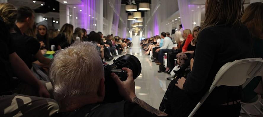 Atlantic Fashion Week   Canada, North America