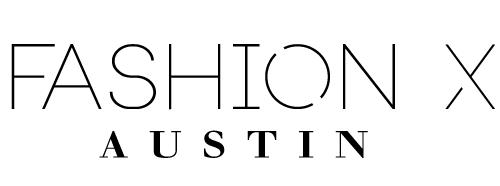 Austin Fashion Week