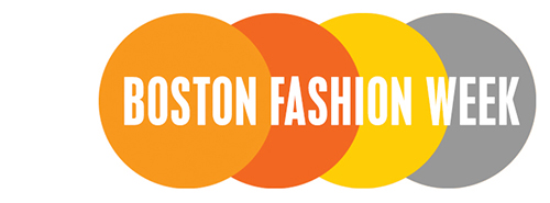 Boston Fashion Week