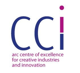 The CCI narrative: research for a creative Australia