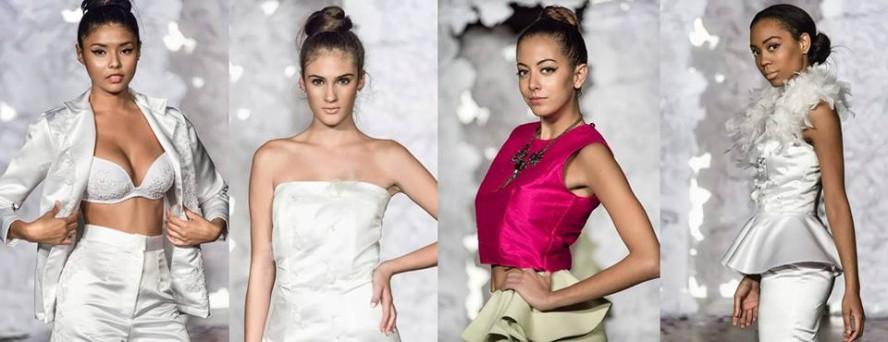 Fashion Designer Expo Florida
