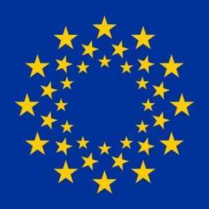 European Fashion Council Logo