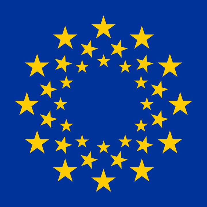 European Fashion Council Logo