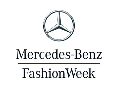 Mercedes-Benz Fashion Week New York | USA, North America