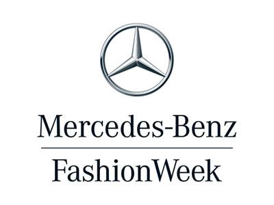Mercedes-Benz Fashion Week New York | USA, North America