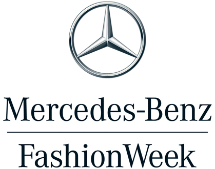 Mercedes Benz Fashion Week Swim Miami