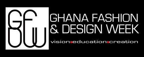 Ghana Fashion and Design Week 2015