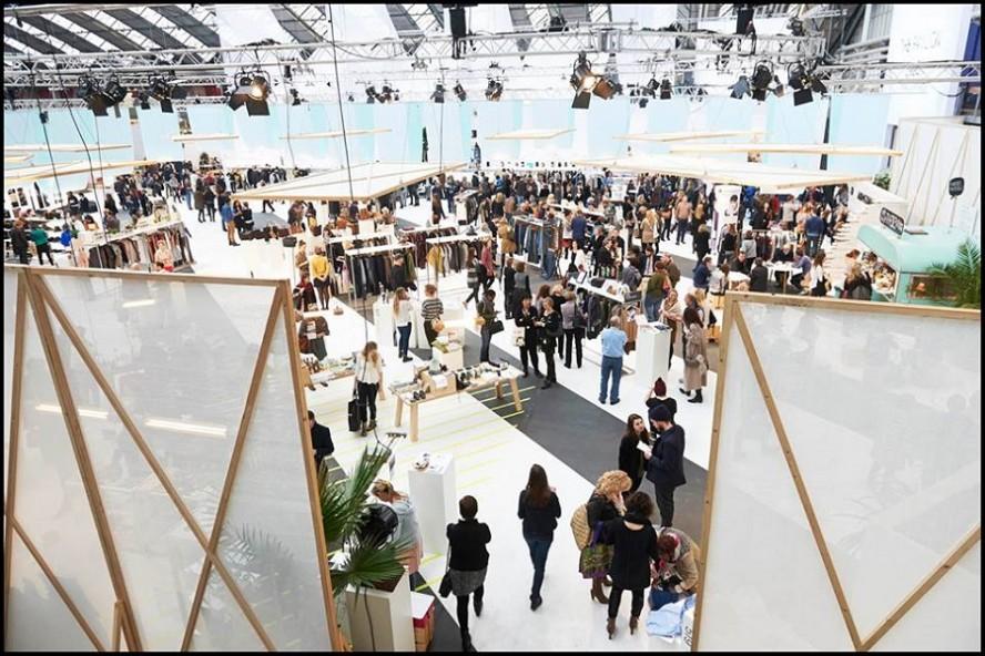 Modefabriek 2015 July