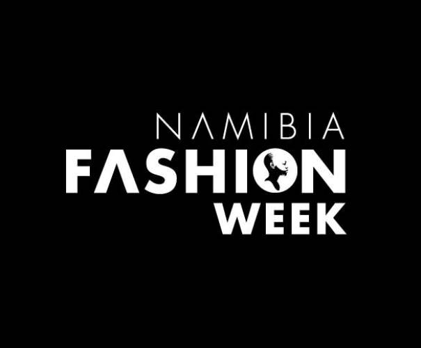 Namibia Fashion Week