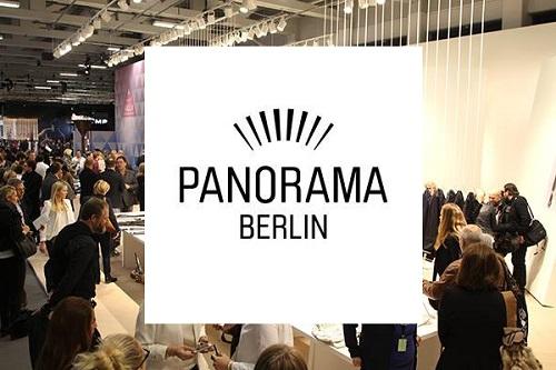 Panorama Berlin 2016
