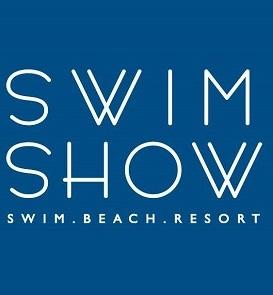 Swim Show