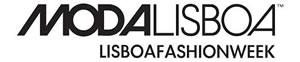 ModaLisboa logo