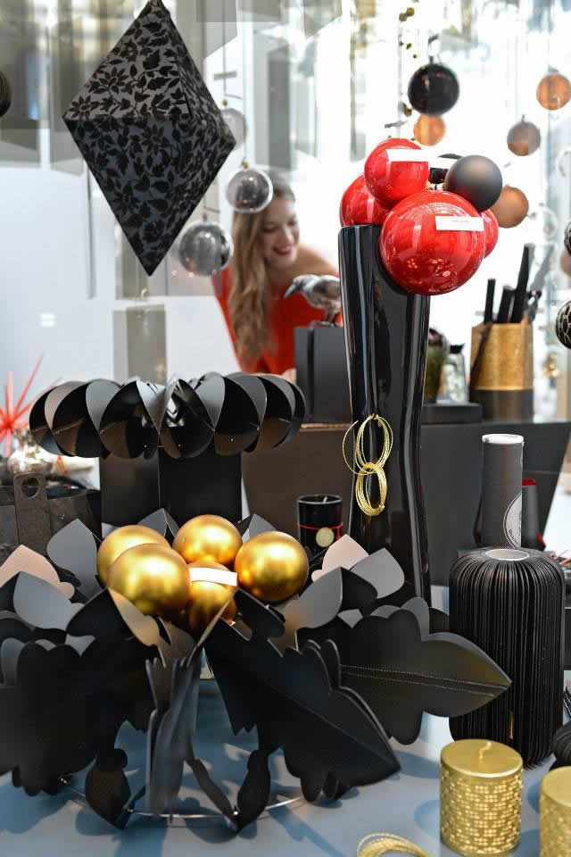 Prospects for Christmas Trends 2015: decorative trends amongst Christmasworld exhibitors.
