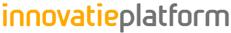 Innovation Platform Netherlands / Innovatieplatform Nederland