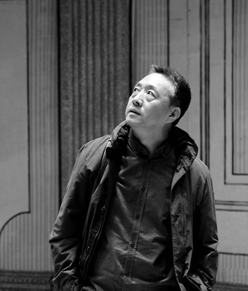 Guang Jian Gao