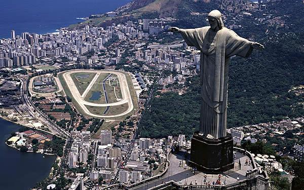 Brazil trade