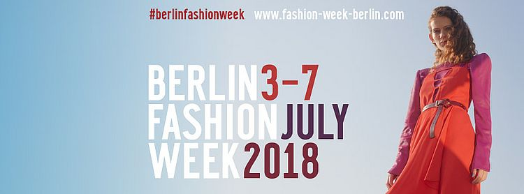Berlin Fashion Week | Germany, Europe