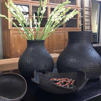 Craft District Bali Interior Design