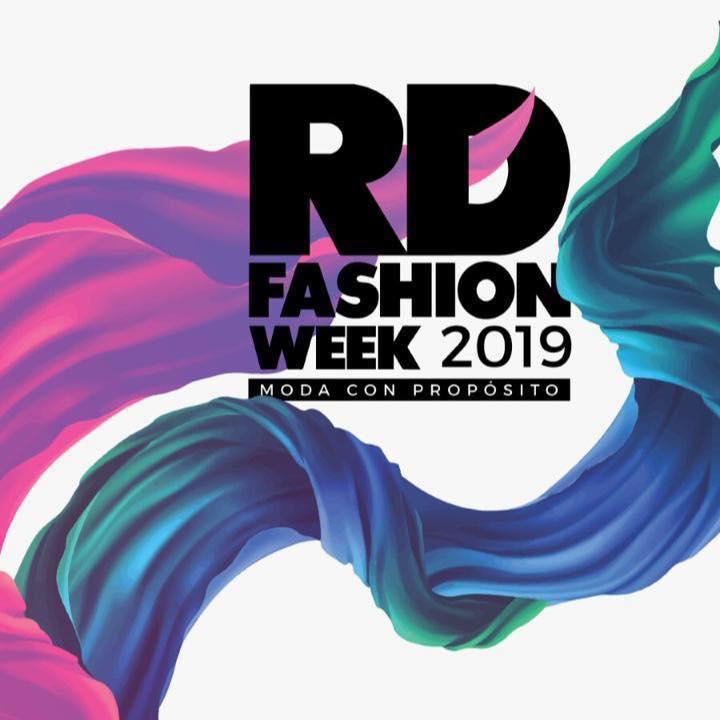 República Dominicana Fashion Week, Dominican Republic, Central America