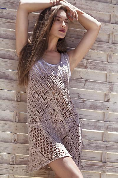Woolnet fashion wholesale
