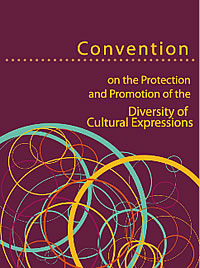 EU-UNESCO-convention