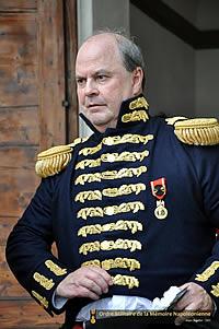 H.E.-Count-Pierre-Michel-COMBALUZIER_France-Canada