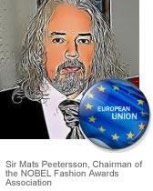 Sir Mats Peetersson